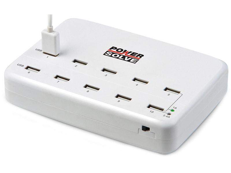 PLV60-USB