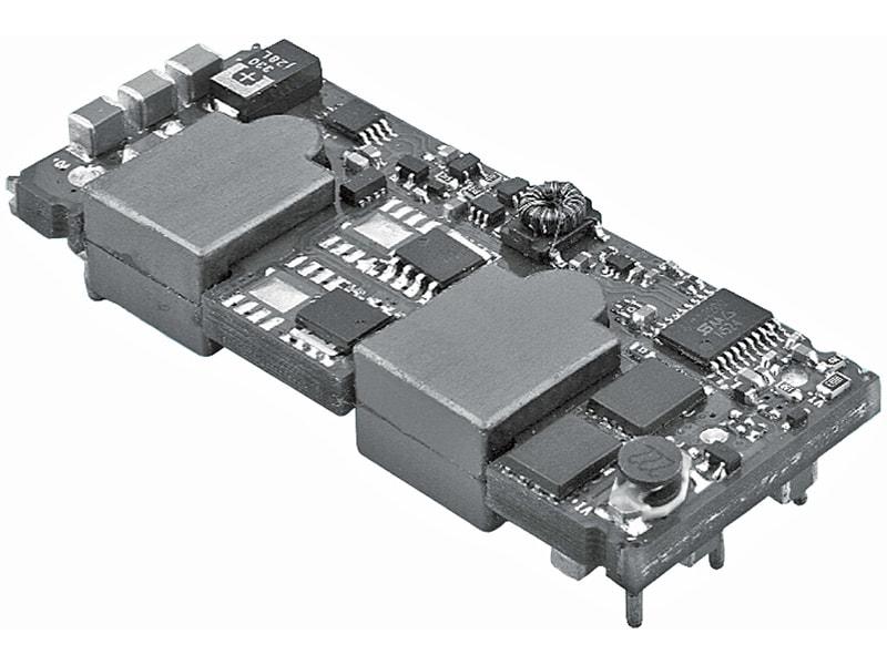 AS75 Series