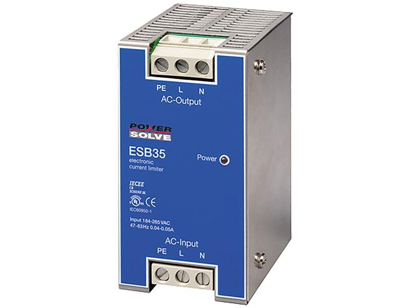 ESB00351 Series