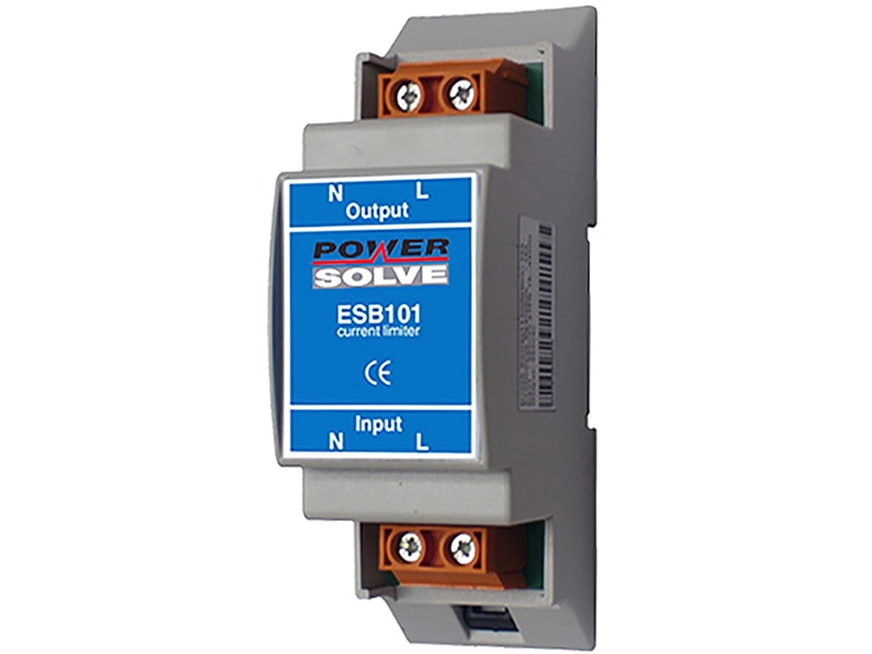 ESB101 Series