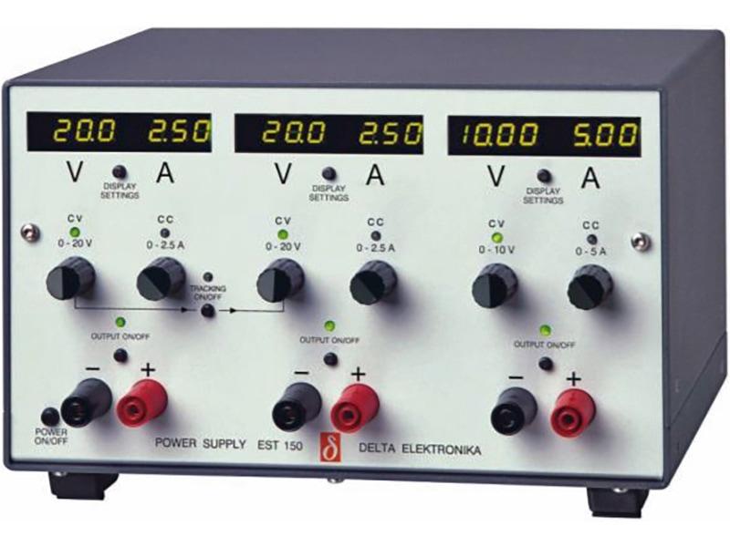 EST150 Series