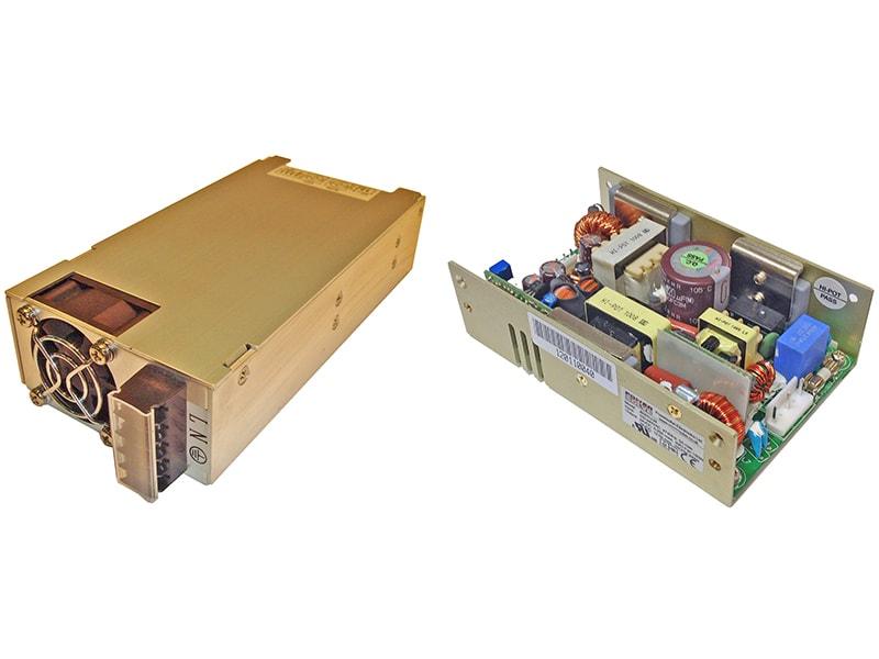 JB301-JB301D Series