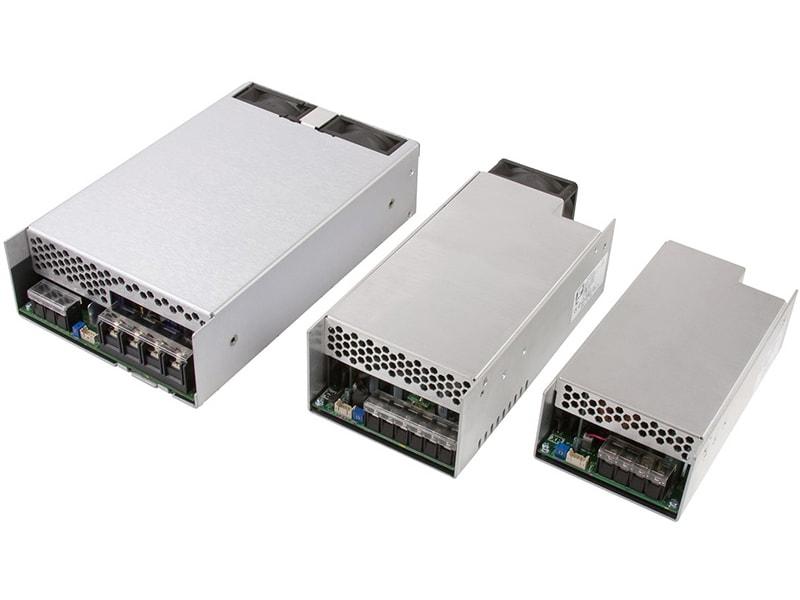 JBX350-1000 Series