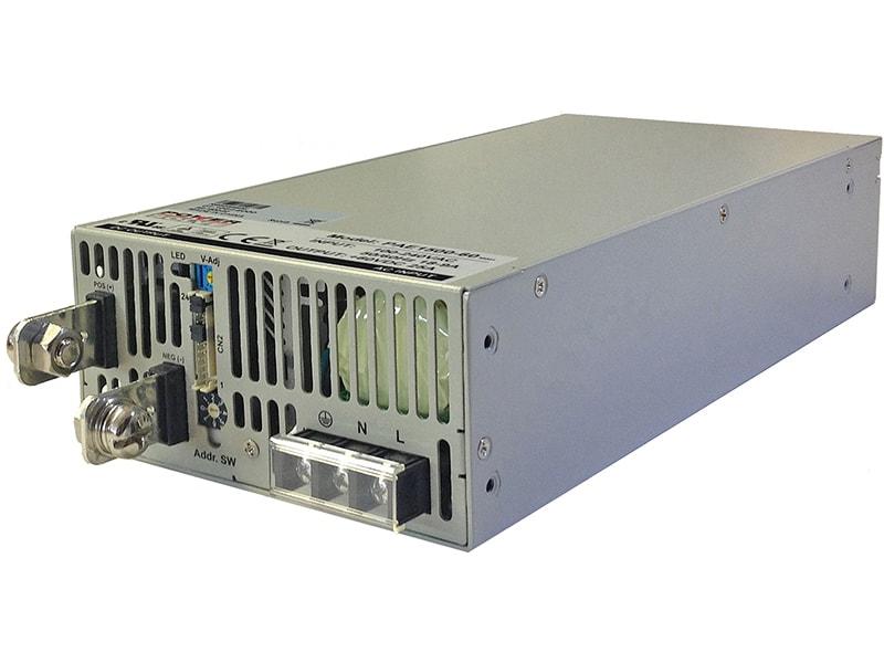 PAE1500 Series