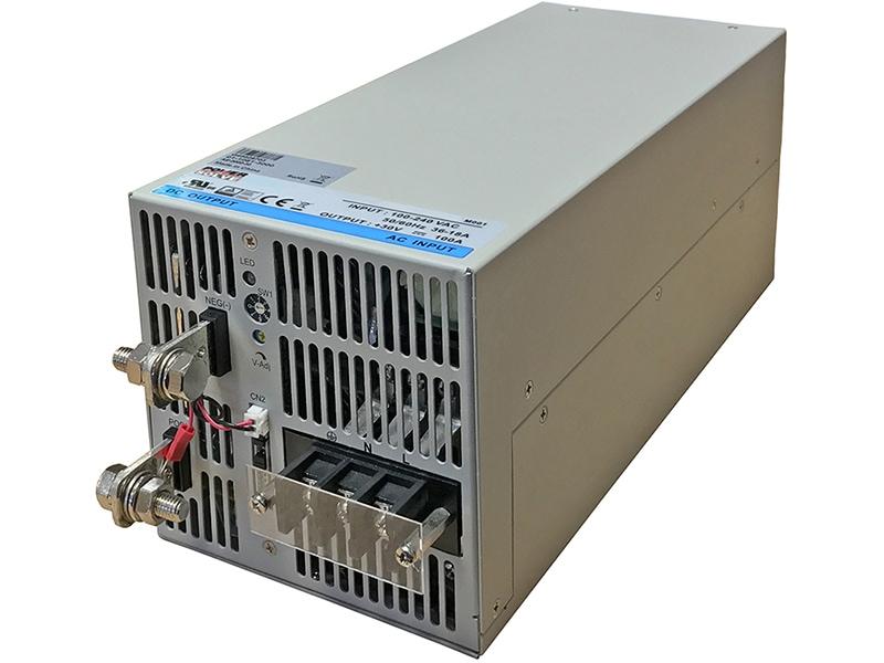 PAE3000 Series