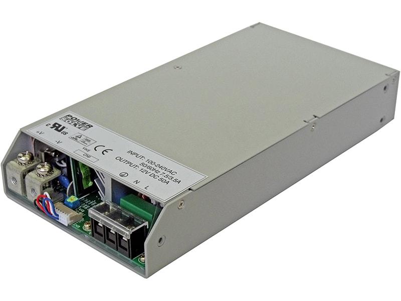 PAE800 Series