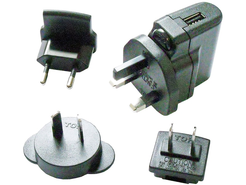 PKS06-USB
