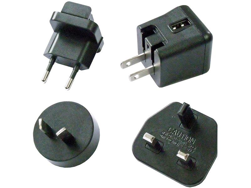 PKS11-USB