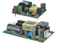 PMP05-20 Series