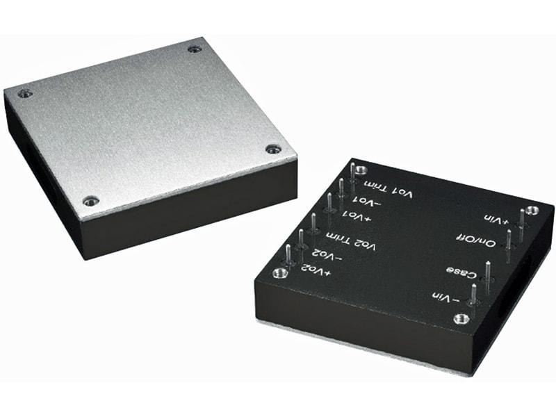 PS75-Dual Series