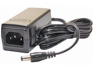 Desktop power adaptors