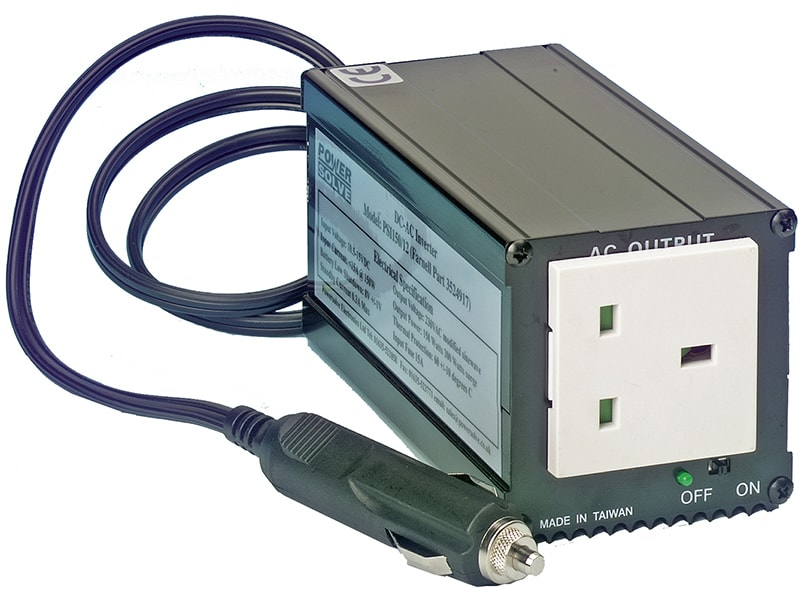 PSI100-PSI150 Series