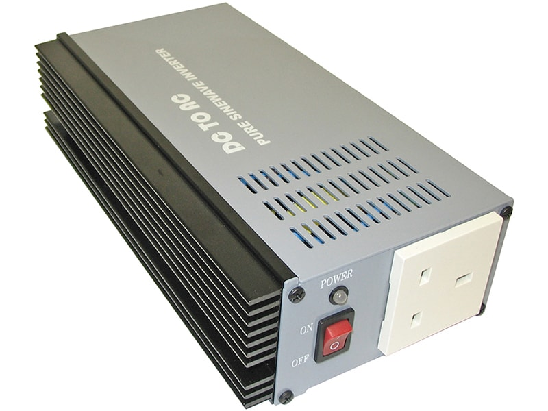 PSIT300 Series