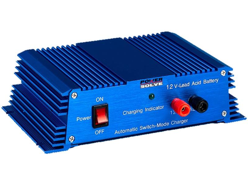 RP1100C Series