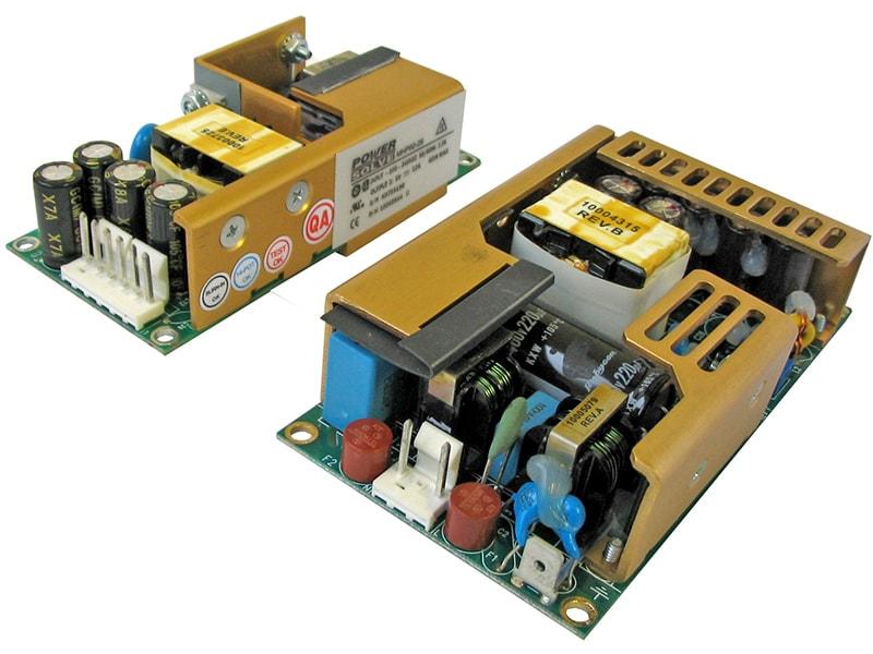 MHP40-100 Series