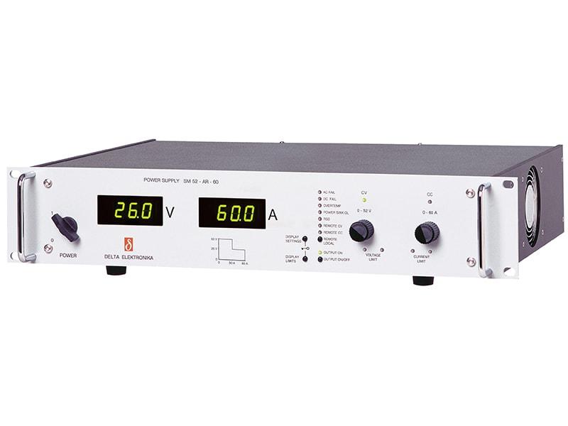 SM1500 Series