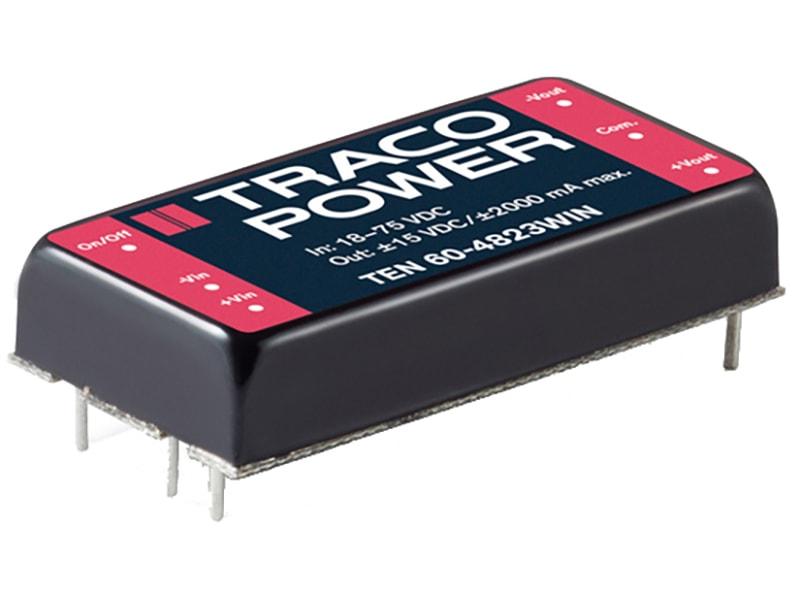 TEN60WIN Series