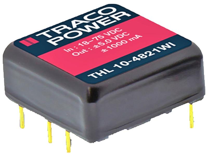 THL10 WI Series