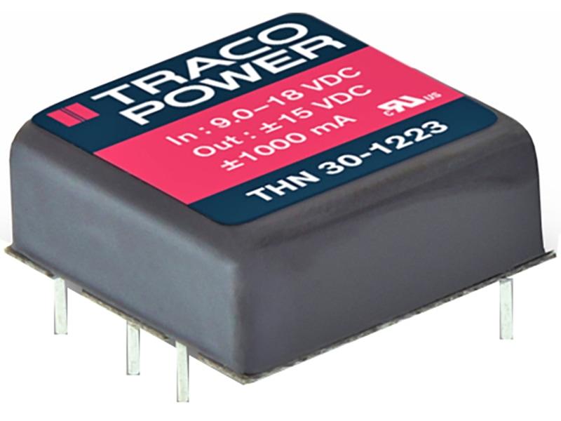 THN30 Series
