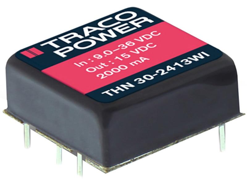 THN30 WI Series