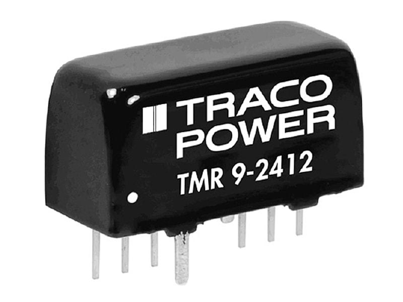 TMR 9 Series