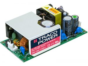 Low to Medium Power Switch Mode Power Supplies
