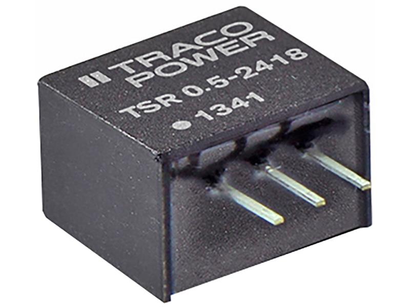 TSR0.5 Series