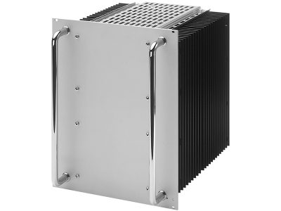 AC TO AC FREQUENCY CONVERTERS
