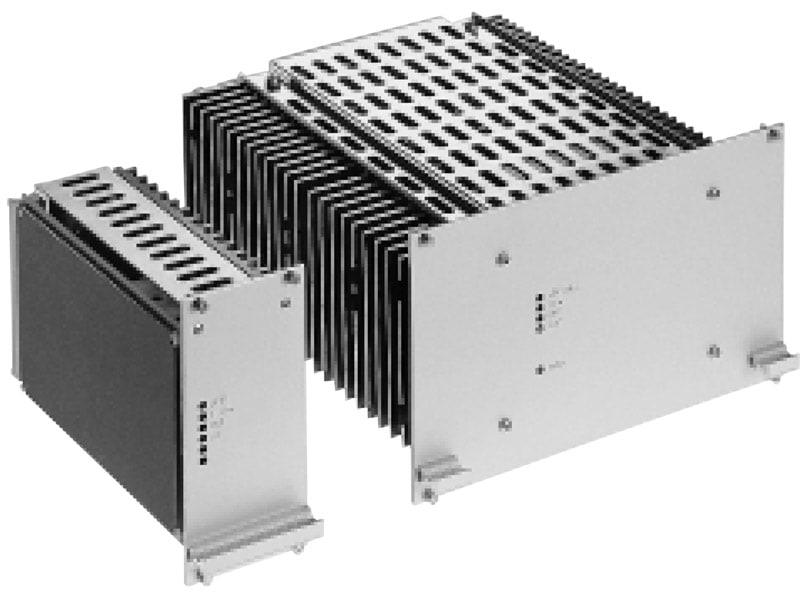 TSC Series, 150W–5000W