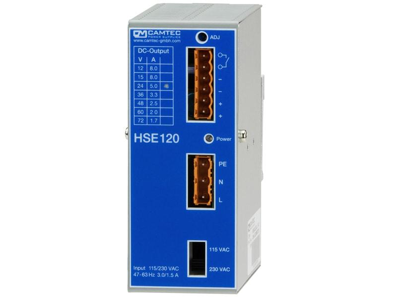 HSE01201 Series