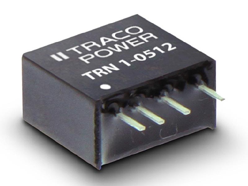 TRN 1 Series