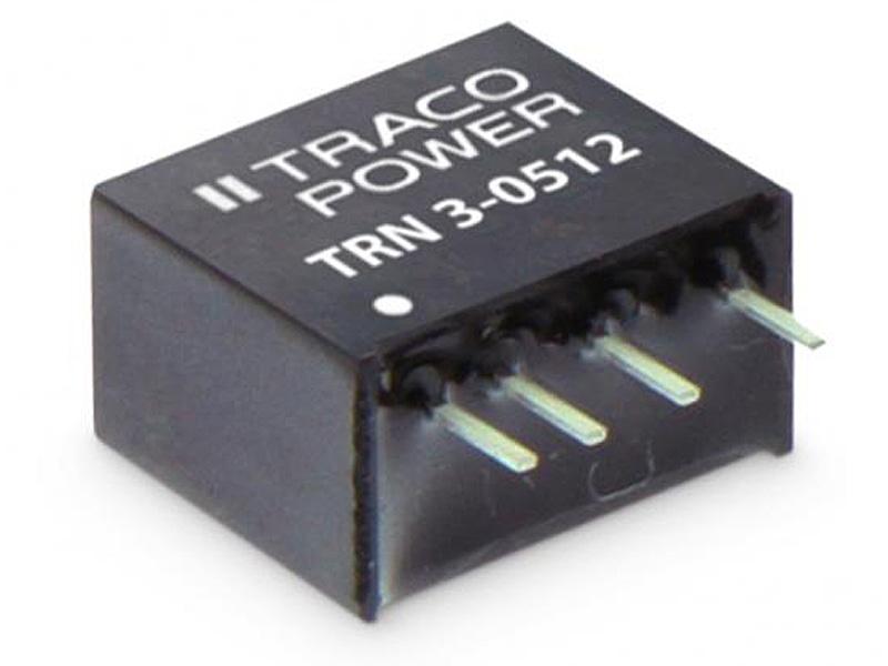 TRN 3 Series