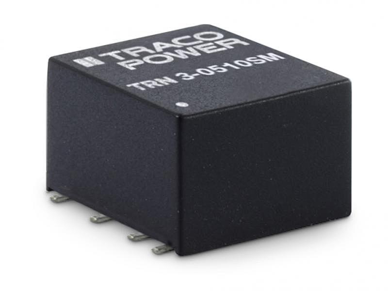 TRN 3SM Series