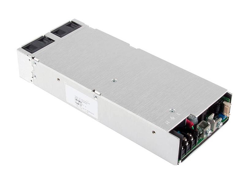 GSP750